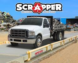Scrapper Recycling And Scrap Industry Truck Scales | Cardinal Scale Truck Scale Weighingreviewcom 100 000 Lb Hercules Ntep For Trade Ntep Animal Scales Precision Controls Inc Survivor Otr Steel Deck Sales Service Media Gallery Hammel Scalehammel Mobile Weigh Bridge Diecast Wheel Loader 20 To 50t Remote Ticket Printer Kiosk Terminal For Youtube Rice Lake Weighing Systems Sr Omaha Ne Preventing Fraud Cheating At Fork Lift Truck Scale Above Ground Siouxland