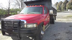 BigIron Auctions 1994 Dodge 3500 Dump Truck 12-27-17 - YouTube Matchbox Superfast No48a Dodge Dump Truck By Brain Toad Pinterest And 2000 Chevrolet 3500 Dually 1 Ton Pto Deisel Manual Turbo 1946 Wf A34 Flat Bed For Sale 1728230 Hemmings Pickups Dump Trucks Disc Golf Check Out The Items At This Trucks For Sale Best Image Kusaboshicom Fresh 550 New Playing In The Dirt 2016 Ram 5500 First Drive Video Awesome Cars 1996 Black St Regular Cab Chassis Cassone Sales Flatbeds Bucket Hooklift