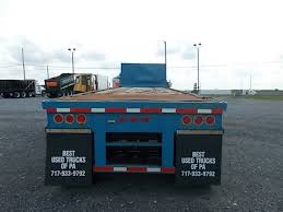 USED 2009 UTILITY FS2CHA FLATBED TRAILER FOR SALE FOR SALE IN ... Used 1985 Gmc Brigadier For Sale 1772 2003 Topkick C7500 Service Mechanic Utility Truck For Sale Air Compressor And Equipment Tampa Jc Madigan 2018 Mack Granite Gu432 Home Bayshore Trucks Bucket For Alabama Tristate 2004 Used Ford F450 Xl Super Duty 4x4 Body Reading 2008 F350 Lariat 569487 F250 Sd 2006 Bed Salvage Title Pittsburgh
