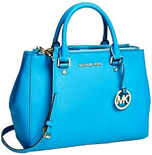 Michael Kors Used Bags - Dress Barn Code Michael Kors Rhea Zip Md Bpack Cement Grey Women Jet Set Travel Medium Scarlet Saffiano Leather Tote 38 Off Retail Dicks Online Promo Codes Pg Printable Coupons June 2019 Michaels Coupon 50 April Kors Website List Of Easy Dinners Code Frye January Bobs Stores Hydro Flask Store Used Bags Dress Barn Greece Michael Jet Set Travel Passport Wallet 643e3 12ad0 Recstuff Mr Porter Discount 4th July Sale Shopping Intertional Shipping Macys October Finder Canada