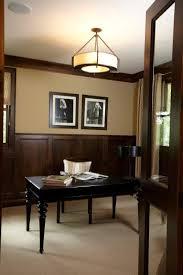 97 Dining Room Colors Ideas Wood Trim Stunning Good