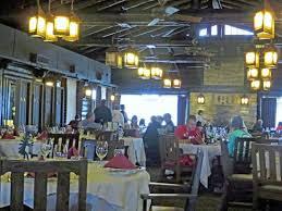el tovar restaurant picture of el tovar lodge dining room grand