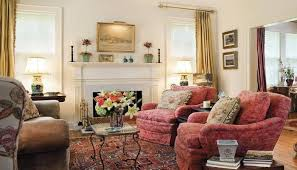 Most Popular Neutral Living Room Colors by Good Neutral Colors For Living Room Ecoexperienciaselsalvador Com