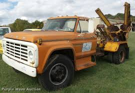 1974 Ford F600 Truck With Tree Spade | Item L4424 | SOLD! No... 1977 Chevrolet 30 Pickup Truck With Tree Spade Item Dc1943 Cci Tree Movers Service Moving Relocating Service Using Mechanical Planter Pin By Jamber Pie On Wyosobniarka Witolda Pinterest Youtube Baumalight Nomad Spades 1998 Mack Dm690s Big John Dd768 1996 Intertional 4700 Vmeer Four More Favorite Northern Virginia Shade Trees Surrounds 1956 6409 Dv9014 So Eagle Ridge Large Sales Delivery Railroad Ties