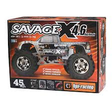 HPI Savage X 4.6 Nitro RC Automodelis 5502 X Savage Rc Big Foot Toys Games Other On Carousell Xl Body Rc Trucks Cheap Accsories And 115125 Hpi 112 Xs Flux F150 Electric Brushless Truck Racing Xl Octane 18xl Model Car Petrol Monster Truck In East Renfwshire Gumtree Savage X46 With Proline Big Joe Monster Trucks Tires Youtube 46 Rtr Review Squid Car Nitro Block Rolling Chassis 1day Auction Buggy Losi Lst Hemel Hempstead 112609 Nitro 9000 Pclick Uk