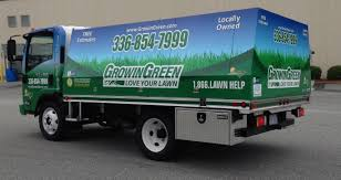 Efficiency - The Key To Our Success | GrowinGreen Orlando Lawn Trucks Used Lawn Landscape Trucks In Florida Youtube One Of The Best Spray Lawnsite Lot 27 1998 Isuzu Npr Landscape Truck Starting Up And Moving Technology Traing Turf Value Care Spray For Sale Ford E350 Super Duty Box Peterbilts New Used Peterbilt Fleet Services Tlg Success Story By Gamep At Georgia Tech Sprayers Custom Solutions Online Only Auction Tools Trailers Mower More