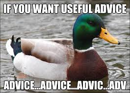 Useful Advice To For Your If You Want Useful Advice Advice Advice Advic Adv