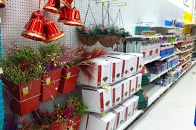 Shopko Christmas Trees by Diy Why Spend More Shopko 90 Off Christmas Started Today