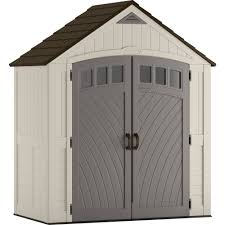 100 rubbermaid 7x7 storage shed assembly instructions
