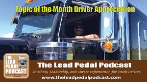 The Lead Pedal Podcast With Bruce Outridge Commercial Truck And Bus Driving Planning For A Career Mdblowing Jobs You Must Consider Before Fundraiser By Christopher Helton Truck Driving Career Katlaw Truck Driving On Twitter Drivers Need No Httpwwwliforacareschooleduaingprogramstruckdriver Brdvaughan Lumber Have A Trucking Great Time With Driver Coming Soon Coastal Transport Co Inc Careers Life The Road Becoming Driver Camel Considering Uber Try Instead Chayka Trucking Industry Faces Labour Shortage As It Struggles To Attract The Lead Pedal Podcast Bruce Outridge