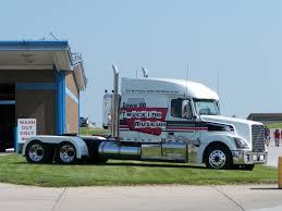 100 Iowa 80 Truck Wash Semitrckn Volvo Custom SemiTrailers Volvo Volvo Trucks S