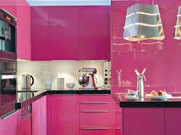 voir cuisine les cuisines darty vous en font voir de toutes les couleurs