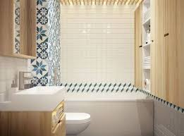 15 Great Renovation Ideas To 15 Cool And Amazing Small Bathroom Interiors For Best
