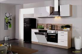 komplett küchen günstig kaufen komplett küchen