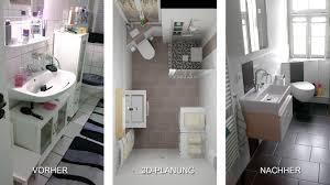 lifestyle paderborn komplette badsanierung aus einer