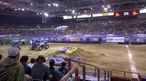 Monster Jam 2014, Boise, ID; Captain USA - Freestyle - YouTube Monster Jam World Finals 18 Trucks Wiki Fandom Powered Larry Quicks Ghost Ryder Truck Weekly Results Captain Usa Monster Truck Show Youtube Offroad Police Android Apps On Google Play Literally Toyota The New Uuv And Two I Wish They Had More Girly Stuff Have Always By Wikia Trucks At Lucas Oil Stadium