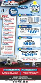 Premier Oil Change Coupons - Grocery Store Student Discount Wayfair Coupon Code Black Friday Cleartrip Coupons Charming Charlie Coupon Codes Shoppingworldzcom Bogo All Reg Priced Jewelry And Watches Original South Africa Shop Promo Allegiant Air Bgage Grand Haven 9 Backyardpoolsuperstore Com Freecharge Dish Tv Today Get Discount On Airpods Yoga Outlet Uk Sears Auto Alignment 15 Off 65 More At Cc Domain Deals O2 Iphone 5s Mcdonalds Codes India Business 21 Publishing Kwik Kar Frisco Oil Change Nordstrom Nicotalia Moo Shoes
