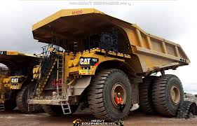 100 Cat Mining Trucks Photos Heavy Equipment