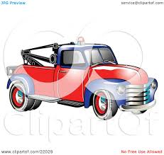Clipart Illustration Of A Vintage Blue And Red 1953 Chevy Tow Truck ... Flatbed Truck Clipart Tow Stock Vector Cartoon Tow Truck Png Clipart Download Free Images In Towing A Car Collection Silhouette At Getdrawingscom Free For Personal Use Driver Talking To Woman Clipground Logo Retro Of Blue Toy With Hook On The Tailgate Flatbed Download Best Images Clipartmagcom Drawing Easy Clipartxtras Mechanictowtruckclipart Bald Eagle Image Photo Bigstock