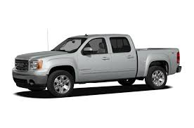 100 Trucks For Sale In Ms Yazoo City MS For Autocom