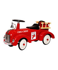 100 Texaco Toy Truck Group Sales Chevron Steel Fire Riding Zulily