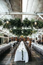 Buy Wedding Decorations Online Australia Image Collections Thank You For Visiting