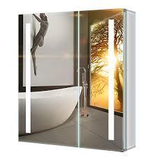 spiegelschrank 65cm kaufen hängeschrank 65cm im shop