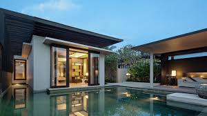 100 Modern Balinese Design Photo 8 Of 9 In A Bali Resort Thats Inspired By The