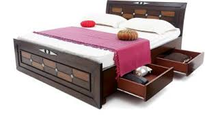 Bed Frame Types by Guide On Types Of Double Beds To Give A Luxurious Look To Your