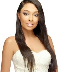 Lace Wig Collection | Buy Best Lace Front Wigs Online | High Quality ... Sm Advantage Free Shipping Haiisterscom Virgin Hair Exteions Brazilian Coupon Code Nova Natural Discount Coupon Lowes Printable Sisters Repost Uchenna__ True Beauty For Lacefronta Instagram Photos And Videos Wendy Williams Reveals She Is Living In A Sober House Free Subscription Boxes Hello Subscription The Best Human Luvme Sale 50 Off Hipssister Coupons Promo Discount Codes Wethriftcom Mason Home Secret