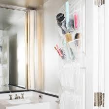 badezimmer sortieren 10 fantastische bad hacks cosmopolitan