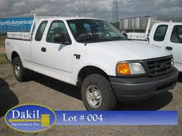 2004 FORD F150 XL TRITON, 2004 Ford F150 Xlt 4dr Supercrew 4x4 Stx Oregon Truck Extra Clean For Sale In Portland F250 Super Duty Xl Supercab Pickup Truck Item Dd Crew Cab Lariat Pickup 4d 6 34 Ft Truck Caps And Tonneau Covers Snugtop Used 156 4wd At The Reviews Rating Motortrend Doublevision Cabxlt Styleside 5 1 Heritage Questions F150 Stx Overheating Ive Car Guys Serving Houston Tx Iid 17413628 Motor Trend Of The Year Winner F550 4x2 Custom One Source