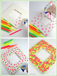 Diy Crafts For Tweens
