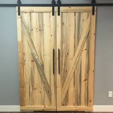 Full Size Barn Door Beetle Kill Pine The Pink Moose ~ Idolza Bifold Barn Door Hdware Sliding For Your Doors Asusparapc Town Country Unassembled Kit Kh Series Bottomx In Full Size Beetle Kill Pine The Pink Moose Idolza 101 Best Images On Pinterest Children Doors And Reclaimed Oak Pabst Blue Ribbon Factory Floor Bypass Features Post Beam Carriage Barns Yard Great Shop Reliabilt Solid Core Soft Close Interior With Dallas Tx Installation Rustic Z Wood Knotty Intertional Company Steves Sons 24 X 84 Modern Lite Rain Glass Stained