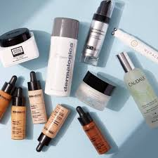 Skinstore Selected Beauty Sale 25% OFF - Dealmoon Beauty Brands Free Bonus Gifts Makeup Bonuses Lookfantastic Luxury Premium Skincare Leading Pin By Eaudeluxe On Glossary Terms Best Fgrances Universe Coupons Promo Codes Deals 7 Ulta 20 Off Oct 2019 Honey Brands Annual Liter Sale September 2018 Sale Friends And Family Event Archives The Coral Dahlia Online Beauty Retailers For Makeup Skincare Petit Vour Offers With Review Up To 30 Email Critique Great Promotional Email Elabelz Coupon 56 Off Plus Up 280 Shopcoins Uae Nykaa 70 Off 1011