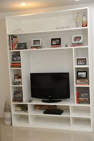 Simple Living Room Ideas Philippines by Small Apartment Design With Modern Features In The Philippines