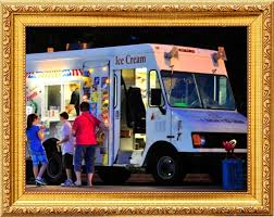 Sticks And Cones Ice Cream Trucks 704-545-7823 - Sticks And Cones Home Fords Epic Gamble The Inside Story Fortune Car Hire And Truck Rental In Townsville North Queensland Contact Us Rich Hill Grain Beds Northern Lift Trucks On Twitter Brian Anderson Delivered The Truck467 Best Peterbilt Images On Pinterest Pickup Austin Teams With Youngs Motsports For 2017 Nascar Season 1969 Chevrolet C50 Farm Silage Purple Wave Auction Trucktim Mcgraw Tour Bus Buses 5pickup Shdown Which Is King Angela Merkel We Must Assume Berlin Market Crash Was Terrorist Cei Pacer Bulk Feed Trailer Watch English Movie Dragonball Evolution