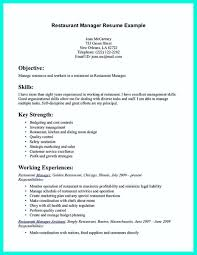 Bartender Resume Examples Beautiful Cocktail Server 1 324x420 Best Of