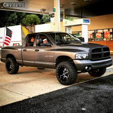 Wheel Offset 2002 Dodge Ram 1500 Super Aggressive 3 5 Leveling Kit ... 1d7hu18zj223059 2002 Burn Dodge Ram 1500 On Sale In Tn Dodge Ram Pictures Information Specs 22008 3rd Generation Transmission Options Dodgeforum Diesel Bombers Trucks Better Off Modified Baby Photo Image Gallery Lowrider Magazine Moto Metal Mo962 Oem Stock 2500 Less Is More Questions 4wd Isnt Eaging After Replacing Heater Slt Quad Cab Pickup Truck Item F6909