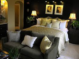 Bedroom Ideas Great Decorating 2014 1024768 Modern
