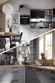 landhaus küche classica 1230 landhausküche haus küchen