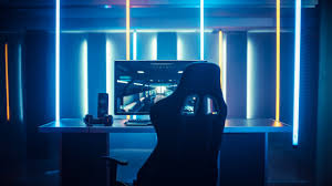 Top 20 Best Gaming Chairs Under $200 In 2019 - TechSiting Best Gaming Chair 2019 The Best Pc Chairs You Can Buy In The Gtracing Gaming Chair For Big Guys Vertagear Pl6000 Review Youtube 8 Chairs Under 200 May Reviews Buying Guide Big And Tall Reddit Brazen Stag 21 Bluetooth Surround Sound Greyblack Racing 350 Lbs Capacity Oversized Ergonomic Office Pewdpie Clutch Rocking Comfy Monty Childs Python Toddler Simlife Large Car Style Highback Leather