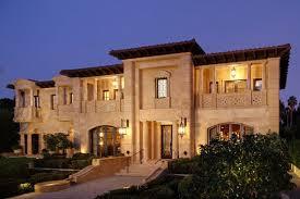 100 Landry Design Group See More Of Incs Italian Villa On 1stdibs