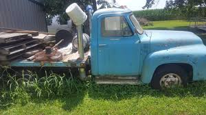 1955 F350. Need Price Range - Ford Truck Fanatics Renaultbased Ford Pampa Truck Fanatics Advertise 03 F150 42l V6 Pcv Valve With Pictures My Supercabthe Wreckand Bodywork Pictures 2019 Focus New Body And Style Features Diagram For 390 Engine Timing Marks Wiring Library To Fourm With Excursion Lift Kit For A Van Page 2 Dfw Mustangs Fliers 2011 Lifted Trucks Gmc Chev Twitter Gmcguys Report Raetopping Audi Q8 Suv Ppared 20 Launch Preview Sema 2015 Brings Six Tuned St Hatchbacks The Fast Lane Car