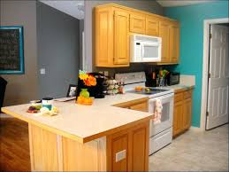 Unfinished Pantry Cabinet Home Depot by Hope Kitchen Cabinets U2013 Truequedigital Info