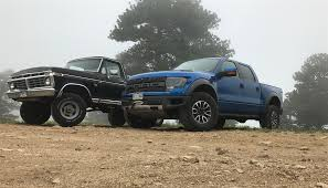 Old Vs New: Ford F250 Highboy And Ford Raptor Take On Cliffhanger ... 1974 Ford Highboywaylon J Lmc Truck Life Fseries Sixth Generation Wikipedia Erik Wolf Old Ford Truck 4x4 Highboy Projects Lets See Some Fenderless Highboy Model A Trucks The 1971 F250 High Boy Project Highboy Project Dirt Bike Addicts 1976 Drive Away Youtube 1967 4x4 Restoration F250 Cummins Powered In Arizona Regular Cab For Sale Greenville Tx 75402 14k Mile 1977