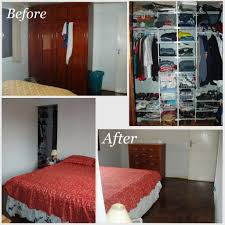 Projects Declutter Bedroom How To House For Decorate With No Money Organize Messy Room In Checklist