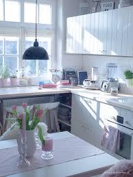 lendekoration in der ikea küche mit möbel wikinger leipzig