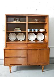Mid Century Modern China Cabinets Images About Cabinet On Sensational Dining Room