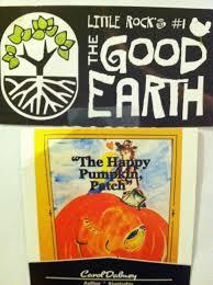 Pumpkin Patch Kula Hawaii by Harvest Time Holiday Storybook U2013 The Happy Pumpkin Patch By Carol
